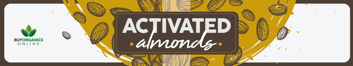 activated-almonds-banner-01.jpg