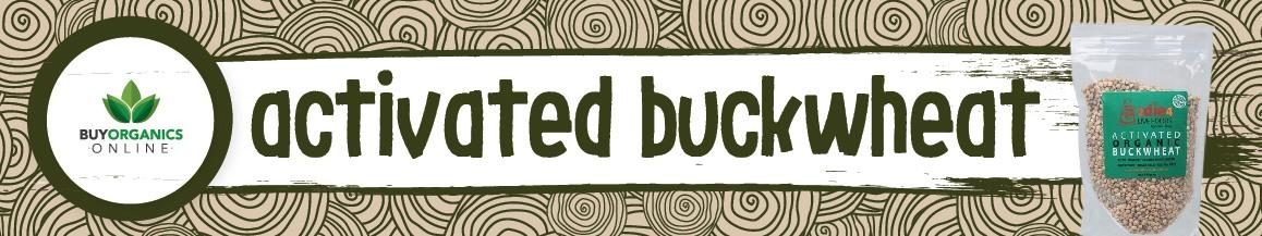 activated-buckweat-02.jpg