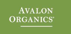 avalon-organics-logo.jpg
