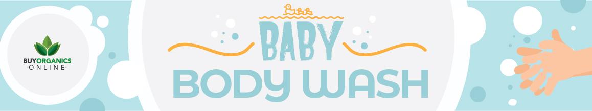 baby-body-wash.jpg