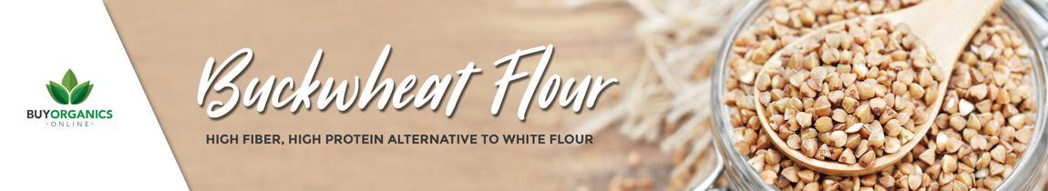 buckwheat-flour-buyorganicsonline-1-.jpg