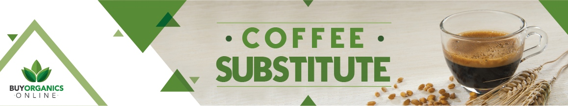 coffee-substitute-03.jpg