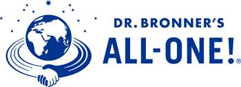 dr-bronners.jpg
