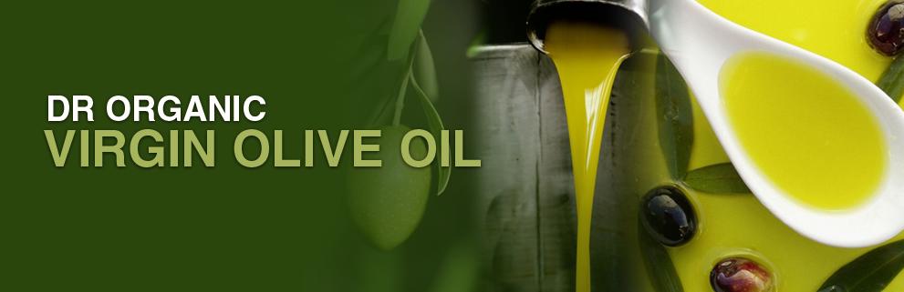 dr-organic-virgin-olive-oil.png