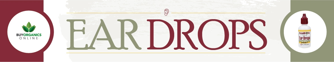 ear-drops-banner-01.jpg