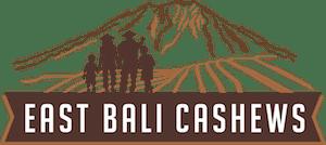 east-bali-cashews-logo.png