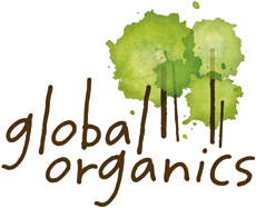global-organics-logo.png