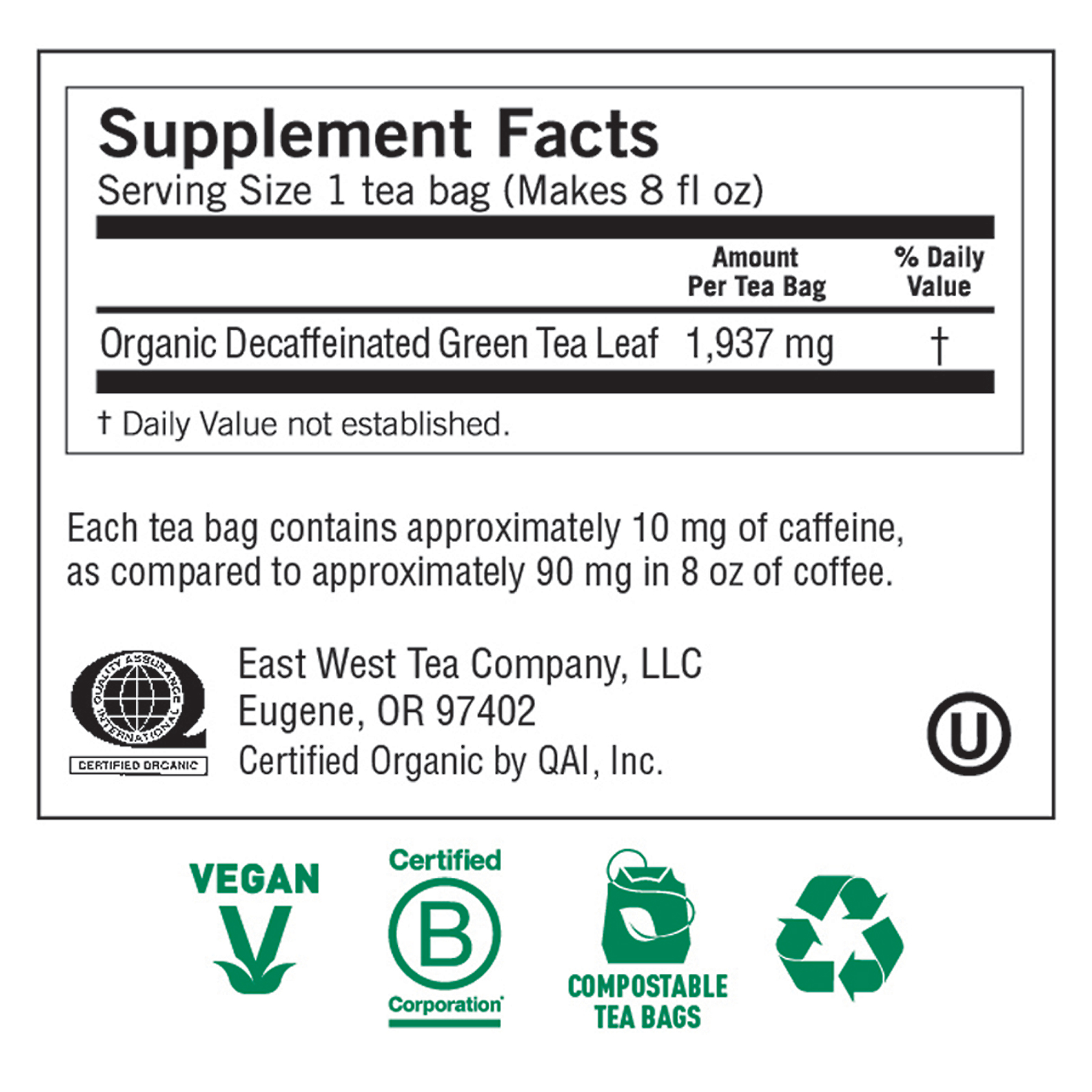 green-decaf-tea-bags-16-bags-by-yogi-tea.png