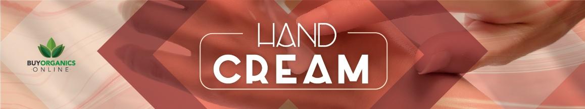 hand-cream-banner-01.jpg