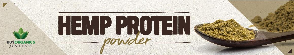 hemp-protein-powder-banner-02.jpg