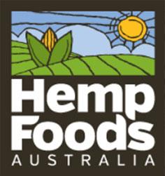 hemp seeds and powder
