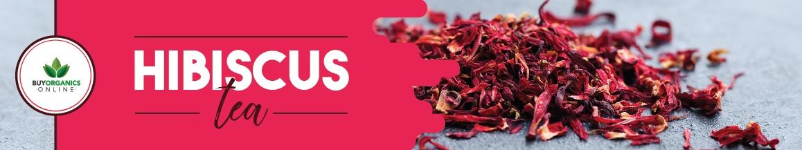 hibiscus-tea-banner-01.jpg