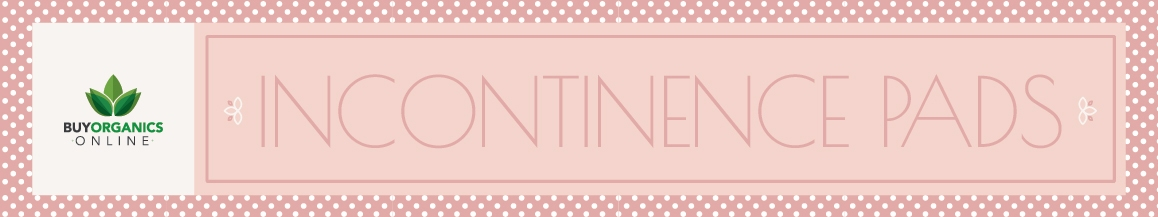 incontinence-pads-banner-08-08.jpg
