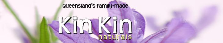 kin-kin-naturals.jpg