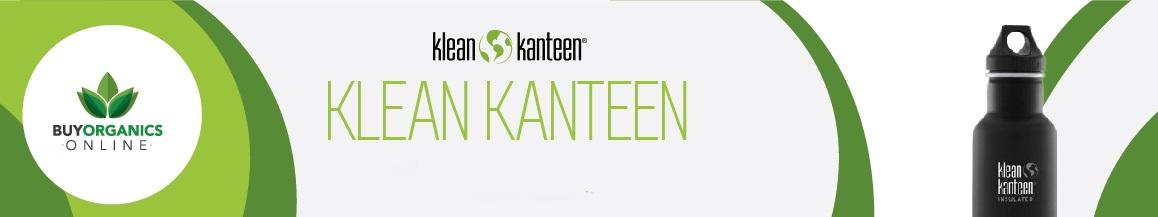 klean-kanteen-brand-page-02.jpg