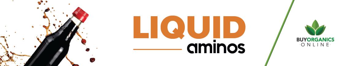liquid-aminos.png