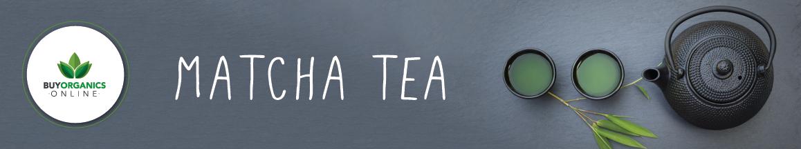matcha-tea.png