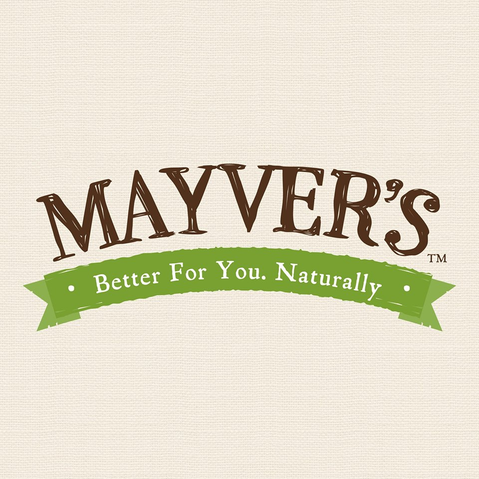 mayver-s-logo.jpg