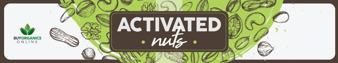 nuts-banner.jpg