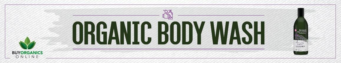 organic-body-wash-banner-01.jpg