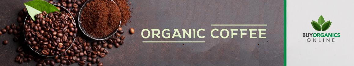 organic-coffee.png