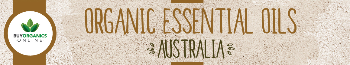 organic-essential-oils.jpg