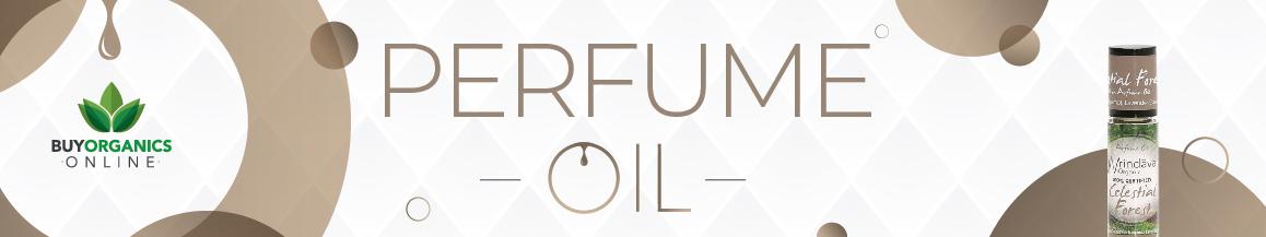 perfume-oil-banner-02.jpg