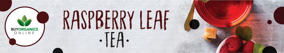 raspberry-leaf-tea.jpg