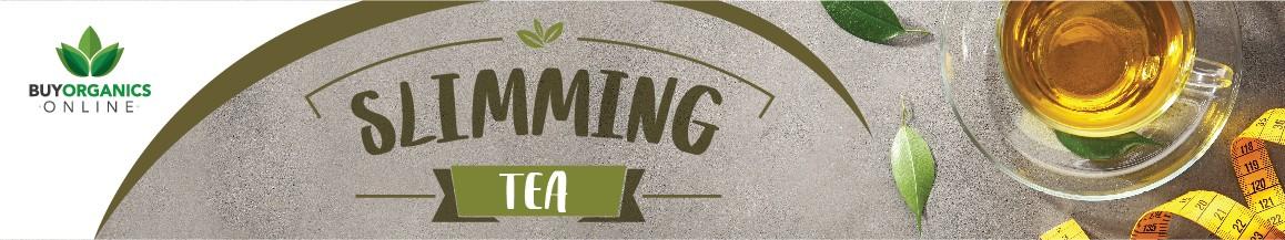 slimming-tea-banner-01.jpg