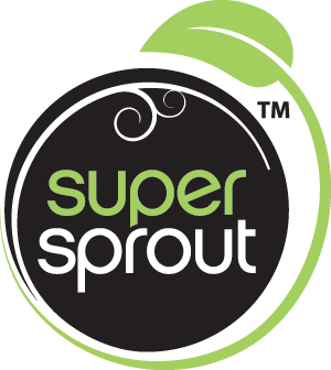 super-sprout-logo.png