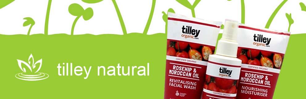 tilley-natural-big.jpg