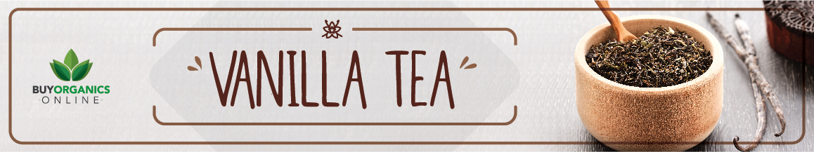 vanilla-tea-banner-01.jpg